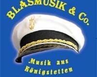 Blasmusik und Co