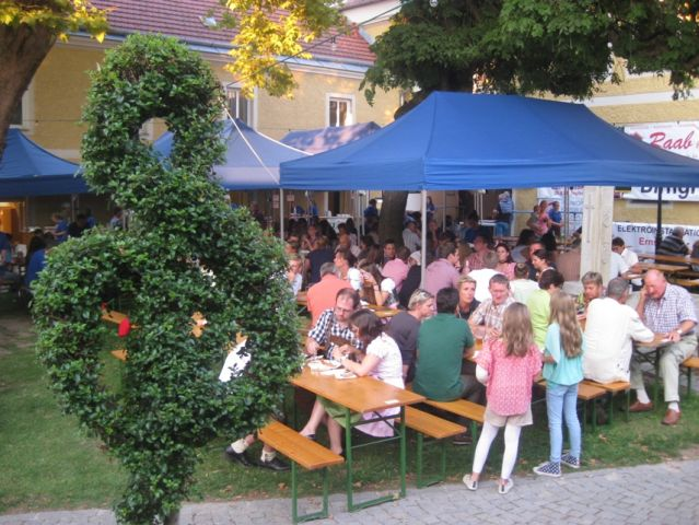 Riedau single night. Stadt partnersuche aus knigstetten